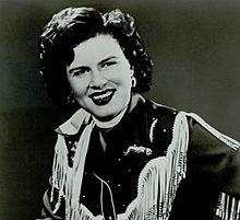 220px patsy cline coal miners daugh 466342