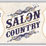 salon country amiens