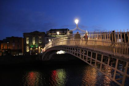 Ob da9267 ha penny bridge8